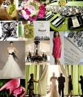 combinatii-culori-nunta_verde-lamaie-oliv-73