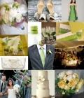 combinatii-culori-nunta_verde-lamaie-oliv-74