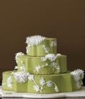 combinatii-culori-nunta_verde-lamaie-oliv-78