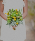 combinatii-culori-nunta_verde-lamaie-oliv-79