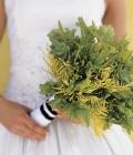 combinatii-culori-nunta_verde-lamaie-oliv-8