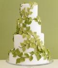 combinatii-culori-nunta_verde-lamaie-oliv-80