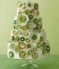 combinatii-culori-nunta_verde-lamaie-oliv-81