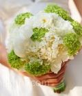 combinatii-culori-nunta_verde-lamaie-oliv-83