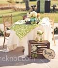 combinatii-culori-nunta_verde-lamaie-oliv-85