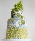 combinatii-culori-nunta_verde-lamaie-oliv-87