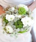 combinatii-culori-nunta_verde-lamaie-oliv-88