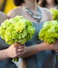 combinatii-culori-nunta_verde-lamaie-oliv-89