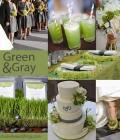 combinatii-culori-nunta_verde-lamaie-oliv-9