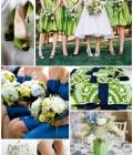 combinatii-culori-nunta_verde-lamaie-oliv-90