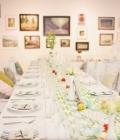 combinatii-culori-nunta_verde-lamaie-oliv-92