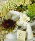 combinatii-culori-nunta_verde-lamaie-oliv-94