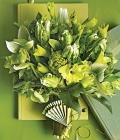 combinatii-culori-nunta_verde-lamaie-oliv-97