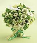 combinatii-culori-nunta_verde-lamaie-oliv-98