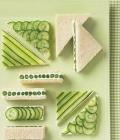 combinatii-culori-nunta_verde-lamaie-oliv-99