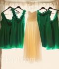 combinatii-culori-nunta_verde-1