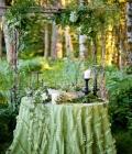 combinatii-culori-nunta_verde-100