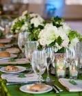combinatii-culori-nunta_verde-101