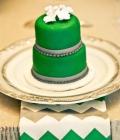 combinatii-culori-nunta_verde-102