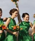 combinatii-culori-nunta_verde-103