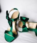 combinatii-culori-nunta_verde-104