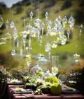 combinatii-culori-nunta_verde-106
