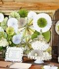 combinatii-culori-nunta_verde-107