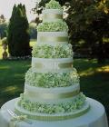 combinatii-culori-nunta_verde-108