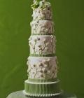 combinatii-culori-nunta_verde-109