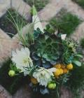 combinatii-culori-nunta_verde-11