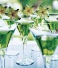 combinatii-culori-nunta_verde-110