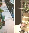 combinatii-culori-nunta_verde-111