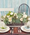 combinatii-culori-nunta_verde-112