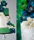 combinatii-culori-nunta_verde-114