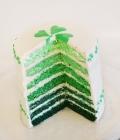 combinatii-culori-nunta_verde-115