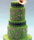 combinatii-culori-nunta_verde-119