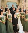 combinatii-culori-nunta_verde-12