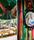 combinatii-culori-nunta_verde-122