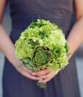 combinatii-culori-nunta_verde-123