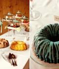 combinatii-culori-nunta_verde-125