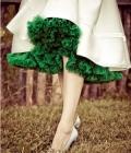 combinatii-culori-nunta_verde-129