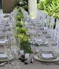 combinatii-culori-nunta_verde-130
