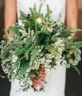 combinatii-culori-nunta_verde-132