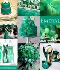 combinatii-culori-nunta_verde-133
