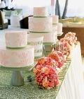 combinatii-culori-nunta_verde-134