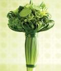 combinatii-culori-nunta_verde-135