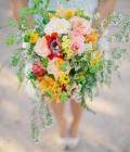 combinatii-culori-nunta_verde-136