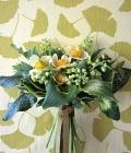 combinatii-culori-nunta_verde-137