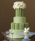 combinatii-culori-nunta_verde-138
