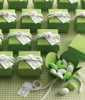 combinatii-culori-nunta_verde-14